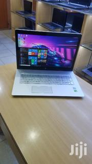 Laptop HP Envy 17 16GB Intel Core i7 HDD 1T | Laptops & Computers for sale in Central Region, Kampala