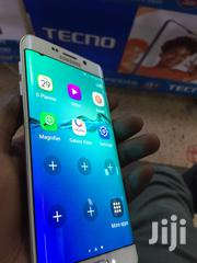 Samsung Galaxy S6 Edge Plus 64 GB White | Mobile Phones for sale in Central Region, Kampala