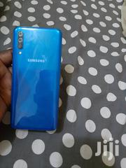 Samsung Galaxy A50 128 GB White | Mobile Phones for sale in Central Region, Kampala