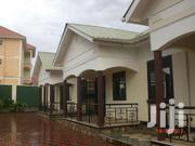 Clean Two Bedroom House In Bweyogerere Namataba For Rent   Houses & Apartments For Rent for sale in Western Region, Kisoro