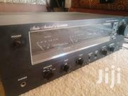 Intergrated Stereo Amplifier | Audio & Music Equipment for sale in Central Region, Kampala