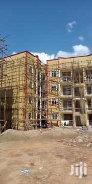 Kyaliwajara 16unit Apartment Block Almost Complete For Sell | Houses & Apartments For Sale for sale in Central Region, Kampala