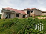 Shell House For Sell In Kiira | Houses & Apartments For Sale for sale in Central Region, Kampala