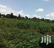 10 Acres of Land in Kapeeka on Sale | Land & Plots For Sale for sale in Central Region, Kampala
