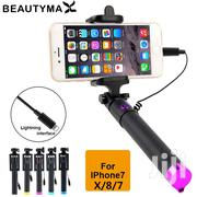 Extendable Monopod Selfie Stick | Accessories for Mobile Phones & Tablets for sale in Central Region, Kampala