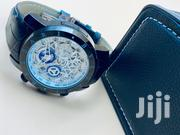 5 Ticks Collection | Watches for sale in Central Region, Kampala