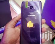 Samsung Galaxy A8 Plus 64 GB Gray | Mobile Phones for sale in Central Region, Kampala