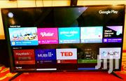 """43"""" Pixel Smart Android Brand New Boxed LED Full HD Tvs 