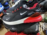 Nike Air270 | Shoes for sale in Central Region, Kampala