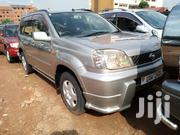 Nissan X-Trail 2003 | Cars for sale in Central Region, Kampala