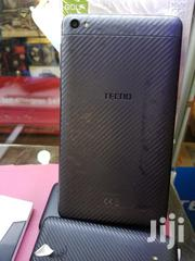 Tecno DroiPad 7D 16 GB Gray | Tablets for sale in Central Region, Kampala