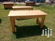 Benches | Furniture for sale in Central Region, Kampala