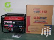 Kingmax Generator 5800 | Electrical Equipment for sale in Central Region, Kampala
