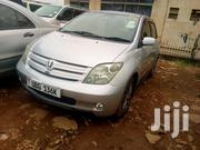 Toyota ISIS 2007 Silver | Cars for sale in Central Region, Kampala