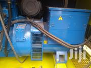 Generator 50kva Perkins Made In Uk For Sale | Electrical Equipment for sale in Central Region, Kampala