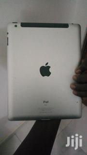 Apple iPad Air 64 GB White | Tablets for sale in Central Region, Kampala