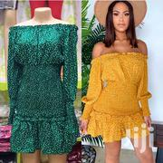 Casual Classy Clothes   Clothing for sale in Central Region, Kampala