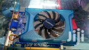 Nvidia GeForce Graphics Card 1GB DDR3 | Computer Hardware for sale in Central Region, Kampala
