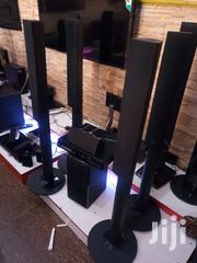 LG 3D Blu Ray 1200watts Smart Home Theatre Sound System   Audio & Music Equipment for sale in Central Region, Kampala