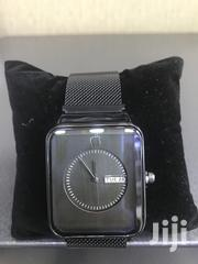 Apple Metal Men | Watches for sale in Central Region, Kampala