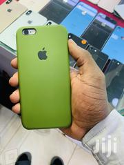 iPhone Silicone Cases | Accessories for Mobile Phones & Tablets for sale in Central Region, Kampala