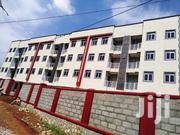 19 Double Rental Unit's Apartment Block For Sale In Kyaliwajara | Houses & Apartments For Sale for sale in Central Region, Kampala
