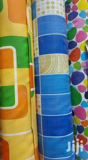 Pvc Hard Plastic Carpets | Home Accessories for sale in Central Region, Kampala