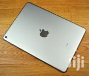 Apple iPad Pro 9.7 32 GB Silver | Tablets for sale in Central Region, Kampala