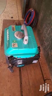 Kingmax Generator | Electrical Equipment for sale in Central Region, Kampala