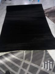 Modern Shaggy Black 220*150 | Home Accessories for sale in Central Region, Kampala