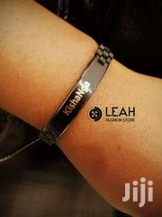 Personalised Bracelet | Jewelry for sale in Central Region, Kampala