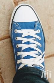 All Star Converse | Shoes for sale in Central Region, Kampala