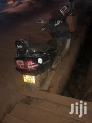 Suzuki 1998 Black | Motorcycles & Scooters for sale in Central Region, Kampala