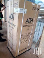 ADH Refrigerator 138L | Kitchen Appliances for sale in Central Region, Kampala