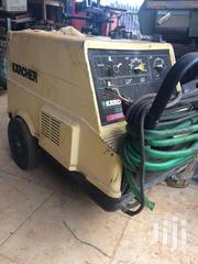 Electric Car Wash Machine   Vehicle Parts & Accessories for sale in Central Region, Kampala
