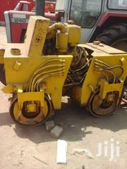 Drum Roller | Heavy Equipment for sale in Central Region, Kampala