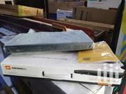 Sayonapps Brand New Full HD DVD Players With HDMI And AV | TV & DVD Equipment for sale in Central Region, Kampala