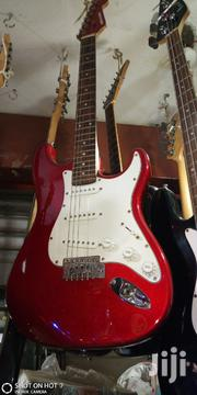 Solo Guitar | Musical Instruments & Gear for sale in Central Region, Kampala