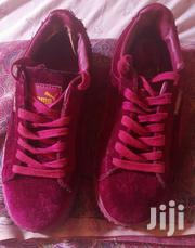 Puma Sneakers , | Shoes for sale in Central Region, Kampala