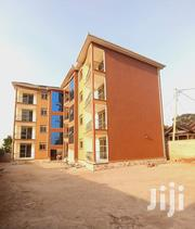 Najjera A Block Of 16 Apartments For Sale At 1b With Ready Land Title | Houses & Apartments For Sale for sale in Central Region, Kampala