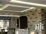Gypsum Ceilings | Building Materials for sale in Central Region, Kampala