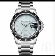 Stainless Steel Analog | Watches for sale in Central Region, Kampala