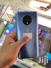 OnePlus 7T 256 GB Blue | Mobile Phones for sale in Central Region, Kampala