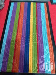 Plastic Doormats | Home Accessories for sale in Central Region, Kampala