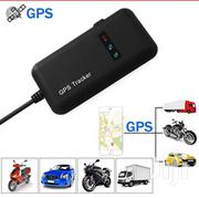 GPS Tracking System | Vehicle Parts & Accessories for sale in Central Region, Kampala