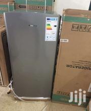 Hisense Refrigerator 195L | Kitchen Appliances for sale in Central Region, Kampala