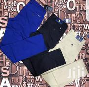 Mens Khaki Pants | Clothing for sale in Central Region, Kampala