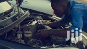 Motor Vehicle Mechanic   Automotive Services for sale in Central Region, Kampala