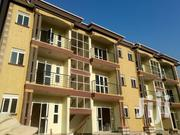 Apartments In Kyanja On Quick Sale | Houses & Apartments For Sale for sale in Central Region, Kampala