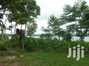 Land In Katosi Road For Sale | Land & Plots For Sale for sale in Central Region, Kampala